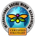 Certified Social Media Marketing Strategist