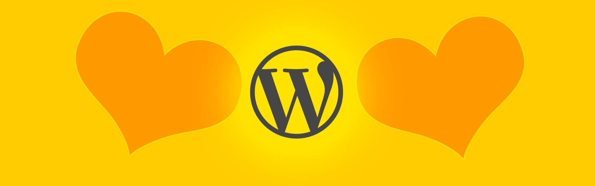 The Advantages of Choosing WordPress for Your Website